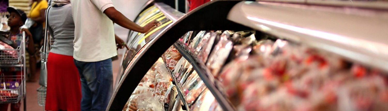 0e57d66acaa Store Locator - Roots Butchery