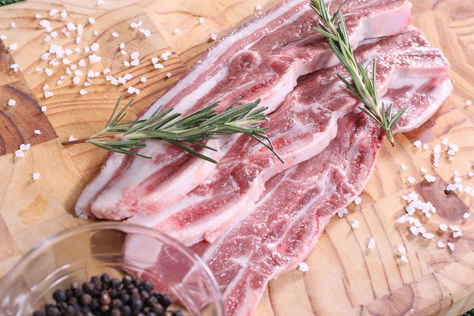 Roots Butchery | Wholesale Butchery | Retail Butchery | Nationwide