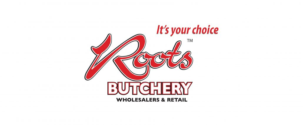 Roots Butchery